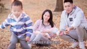 张嘉倪谈婆媳关系引热议:最好的婆媳相处之道,是这一点