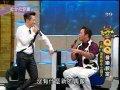 给你哈音乐-20111022-选秀歌手出头天
