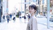 陈小纭首次演依萍,本以为比不过经典,穿旗袍出场后却好评如潮
