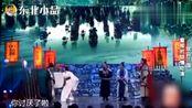 视频:细说三国小品《赤壁》