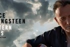 Bruce Springsteen ft 布魯斯史普林斯汀 - Sleepy Joe's Café (Film Version - Official Audio)