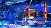 赵雅萱演唱《初恋的地方》,歌声柔情似水,忍不住单曲循环!