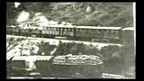 初中历史视频 洋务运动