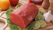 猪肉30元一斤的时候,你认为平均工资多少钱才能消费得起?