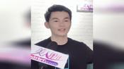 科雲桓TV:#破冰行动#