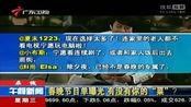 2013年蛇年央视春晚节目单曝光