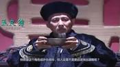 如果永夜君王拍成影视 唐国强 胡歌 陈道明谁演林熙堂合适