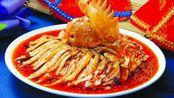 川菜棒棒鸡_川菜棒棒鸡的做法视频_川菜棒棒鸡视频-美食城