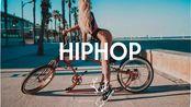 New HipHop / Rap Mix 2018(2)