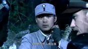 飞虎队大营救(1)
