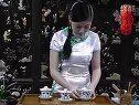 视频:  中国茶道1