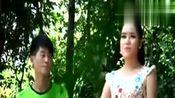 云南经典山歌:中国儿女一家亲 我们都是中国心