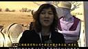 2012国际特许加盟(上海)展览会9月15日惊艳亮相