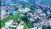 汝州市稳步推进林业生态文明建设工作