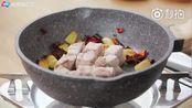 谁是江南美食的第一名?非东坡肉莫属