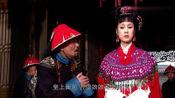 康熙王朝:容妃这句话说得好, 黄山到哪哪就不得安宁