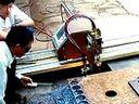 20Mn2钢板20Mn2钢板20Mn2钢板20Mn2钢板20Mn2钢板20Mn2钢板20Mn2钢板20Mn2钢板