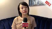 奔驰维权女车主回应警方调查结果:网络口水战终有公义判罚