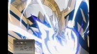 【六道杂谈】游戏王最终战: 游戏VS亚图姆! 内奸龙完成三杀