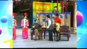 欢乐送赵丽蓉、巩汉林:小品《打工奇遇》