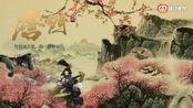 剑侠世界2: 西山居手游五大职业