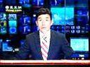 马政府吸取八八水灾教训 台南地震反应迅速