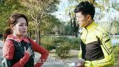 素仙遭舞蹈老师邀请跳舞,她是否会重新提起舞蹈梦