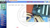 三菱Q系列视频:CPU的电池和存储卡电池寿命及更换