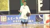 nba篮球《运动高手 街球教学 街盟》30招高级街球