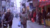 《人在囧途》王宝强和徐铮竟然追一个女人?