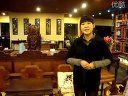 连天红红木家具--南京高力店