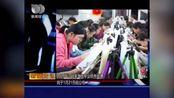 2020年河北省美术类专业统考成绩即将于1月21日公布!
