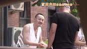 俞晴街边卖羊肉串被路人质疑质量,俞晴:百分百羊肉!