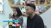 布朗熊与可妮兔茶瞩目亮相2019广州国际餐饮连锁加盟展广东新闻