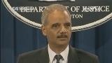 Johnson & Johnson pagará miles millones de dólares para poner fin a investigación civil y criminal