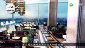"""""""酒店之王""""5亿美元买块地,如今回报2000亿,李嘉诚:甘拜下风!"""