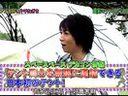 【字幕】110602 ひみつの嵐ちゃん(片平なぎさ)