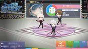 【IDOLiSH7】Crescent rise(live模式开)【TRIGGER】2nd live活动ex