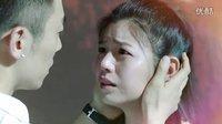 """金志文献唱《北上广依然相信爱情》主题曲《认定》MV首播 朱亚文陈妍希""""遭剧透"""""""