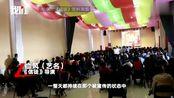 女大学生卧底权健纪录片何止权健 让丁香医生挨个写篇文章看看