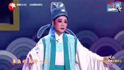 钱惠丽 王志萍惊艳东方卫视