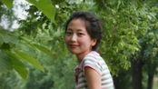 中国内地90后女演员—费伟妮(峡西西安)