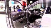 美式豪华SUV,2020款凯迪拉克XT6到店,3.6L配9AT仅售60万