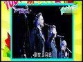 娱乐播报-20111024-Westlife宣布解散成员单飞独自发展 20111024-Westlife宣布解散成员单飞独自发展