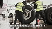 连续3月零销量,波音现迎来转机,问题飞机收获两百架订单!