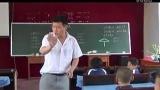 大九吕中《5的乘法口诀》3