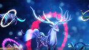 斗罗大陆:最稀缺的五大武魂,残梦武魂消失殆尽,蓝银皇武魂第二