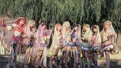 【LOVE LIVE!】《Mermaid festa vol.1》向东北零下气温低头!