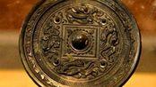 上海博物馆珍藏一魔镜,有一现象非常奇怪,国内外专家研究十几年