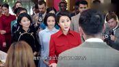 外交风云:人漂亮,说话更漂亮!中国女外交官威武